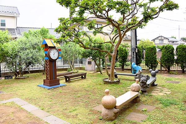 川越ひばり_フォトギャラリー写真_15