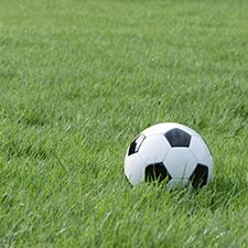 コナミサッカースクール
