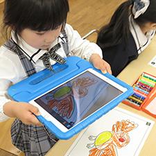 KitS(ICT教育)