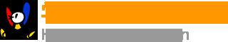 【公式】川越市・坂戸市・鶴ヶ島市幼稚園幼稚園 | 川鶴ひばり幼稚園 学校法人山口学園