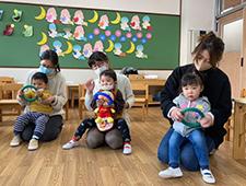 教室の様子_5