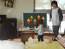 教室の様子_4